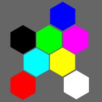 Hexagon | Social Profile