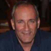 Ken Jackson | Social Profile