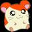 @hamu_taro_bot