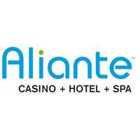 Aliante Casino | Social Profile