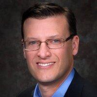 Eric Lofholm | Social Profile
