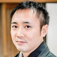 Katz Ueno 日本語 | Social Profile