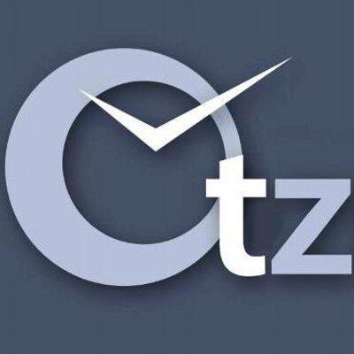 timezone.com | Social Profile