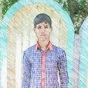 Himanshu Rai (@007himanshurai) Twitter