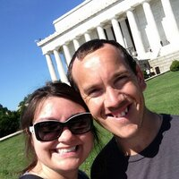 Chris & Heather | Social Profile