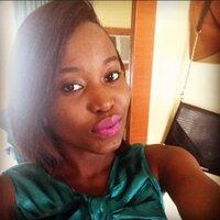 Yemisi | Social Profile