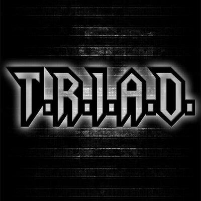 T.R.I.A.D