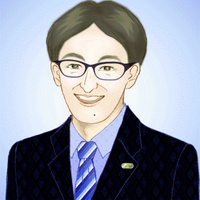 小林章一(アルビオン社長) | Social Profile