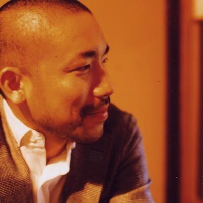 Miki Terada | Social Profile