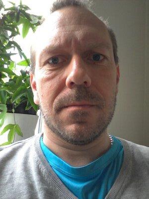 Henrik Ø. Petersen