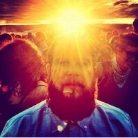 Chris Ward | Social Profile