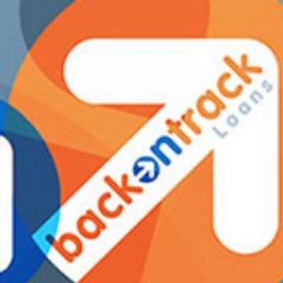 BackonTrackLoans