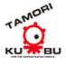TAMORIclub_info