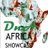 @DnA_Africa