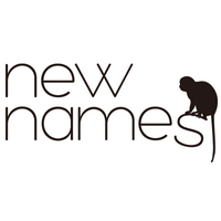 new names | Social Profile