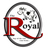 TheRoyalGympie profile