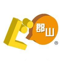 ぐるっと郡山&満ぷくナビ | Social Profile