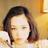 @miwakuna