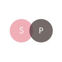 jane potrykus | Social Profile