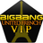 UnitedFrenchVIP profile