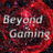 Beyond_Gaming profile