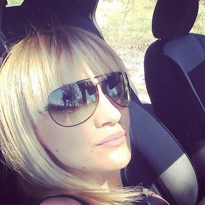 Lidija Stojcic | Social Profile