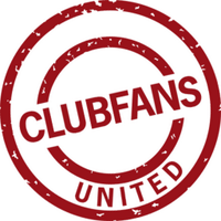 clubfans_united