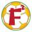 @FootballFeever