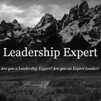 Leadership Expert™ | Social Profile