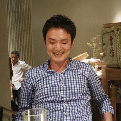 Tetsuya Hori | Social Profile
