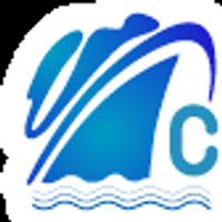 Crucerista.net | Social Profile
