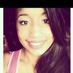 @JessySantana1