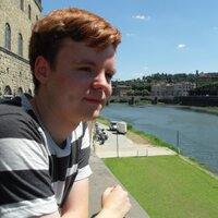 Dan O'Hara | Social Profile
