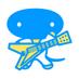 sptv_music