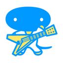 スカパー!音楽