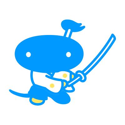 スカパー!ドラマ | Social Profile