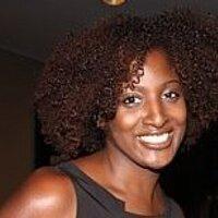 LaWanda Toney | Social Profile