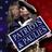 PatriotsPaulies