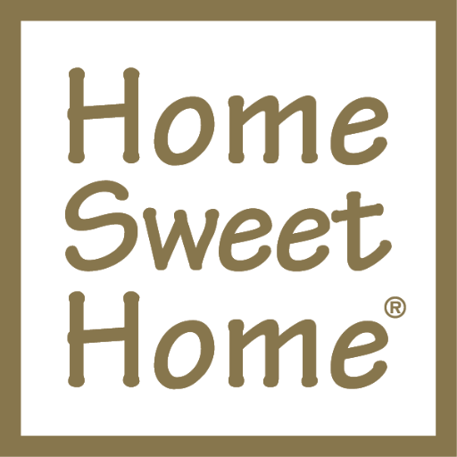 Home Sweet Home  Twitter Hesabı Profil Fotoğrafı