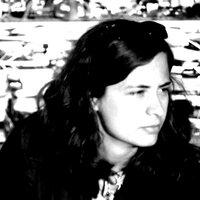 S. Manzoli | Social Profile