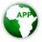 @appfrica_fund