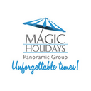 Magic Holidays