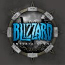 Blizzard CS - The Americas