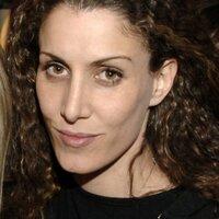 Denise Truscello | Social Profile