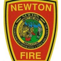 Newton Fire | Social Profile