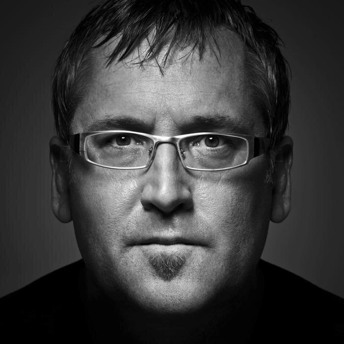 Brian Smith Social Profile