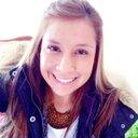 Johanna Paez (@018Caro) Twitter