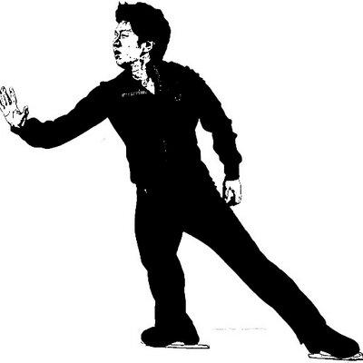 Takeshi Honda | Social Profile