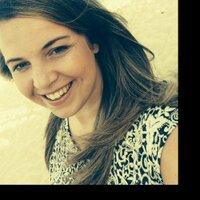 Sarah Kinson   Social Profile