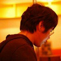 이효준 | Social Profile